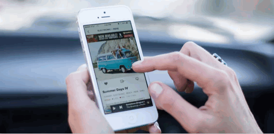 Интернет для телефонов от Теле2