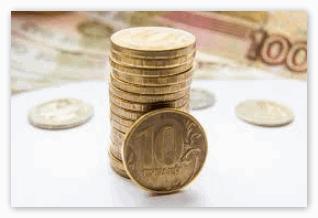 Комиссия за отложенный платёж Теле2