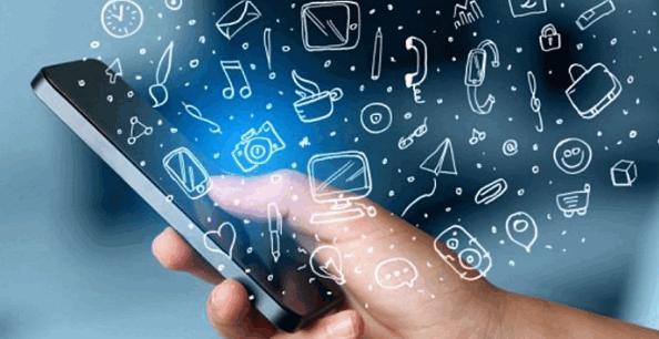 Мобильное приложение ТELE 2 ТВ