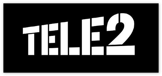 Описание тарифа «Черный» от «Tele2»