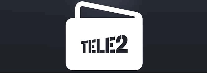 Особенности кошелька от TELE2