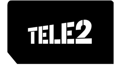 Особенности тарифов Теле2