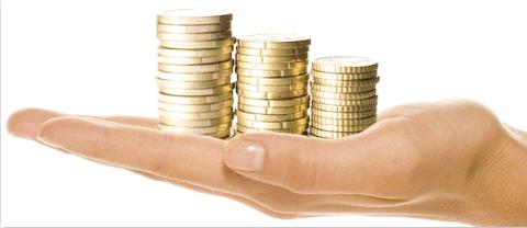 Стоимость тарифа Мой Теле2
