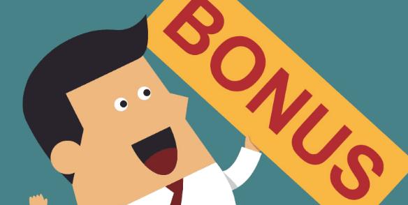 Бонусы от теле2