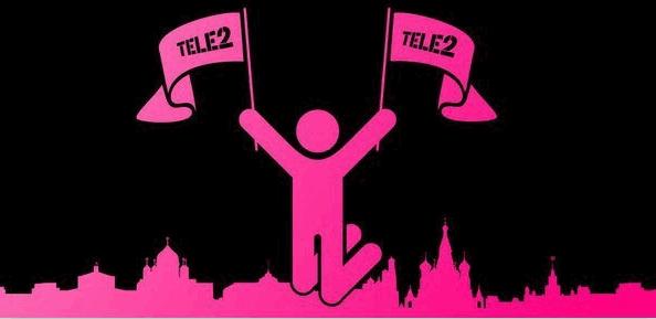 Подробное описание услуги теле2