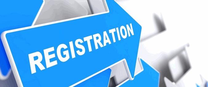Регистрация в личном кабинете Теле2