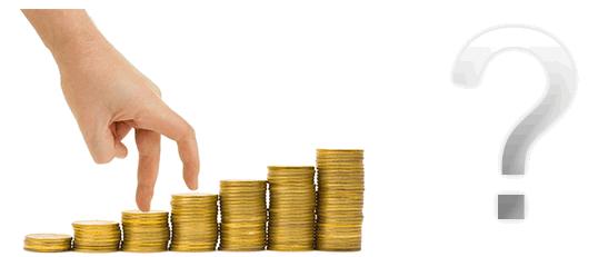Стоимость тарифа теле2