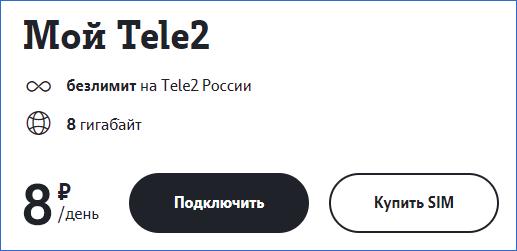 Мой теле2 Теле2 Калуга