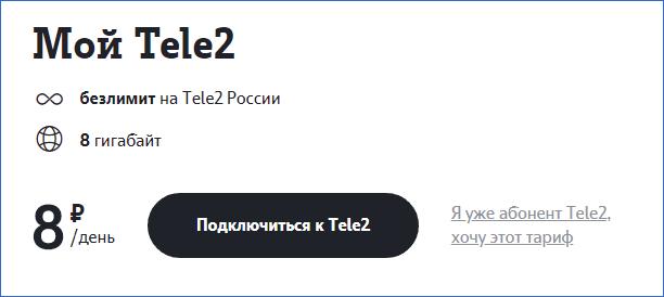Мой Теле2 Великий Новгород