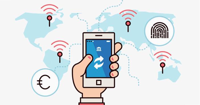 Интернет от Теле2 в Приморском крае