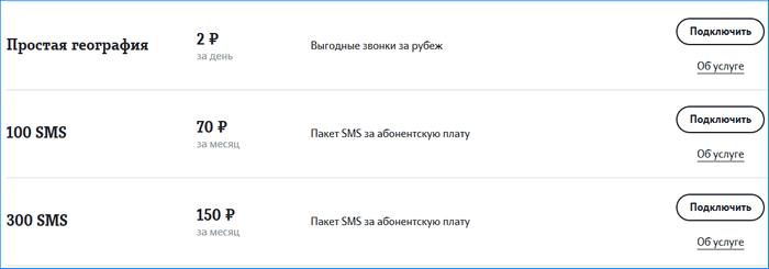 звонки и сообщения 2 тула
